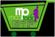 Logo-Tienda-Online-Marido-Para-Todo.es-carrito-blanco-180x