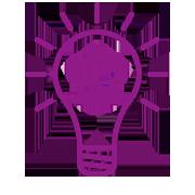 MaridoParaTodo.com-Icono-Idea-Brillante-Bombilla-180×180