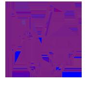 icono-Apliques-LED-180×180