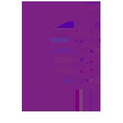 icono-Barra-Ducha-180×180