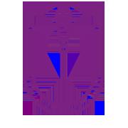 icono-Bide-180×180