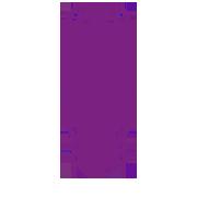 icono-Bombillas-LED-180×180