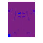 icono-Complementos-Bombillas-LED-180×180