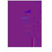 icono-Ducha-Empotrada-180×180