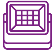 icono-Focos-LED-180×180
