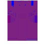 icono-Lavabo-180×180