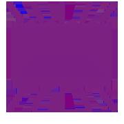 icono-Paneles-LED-180×180
