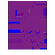 icono-Rociador-Ducha-180×180