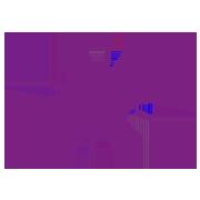 icono-Tubos-LED-180×180